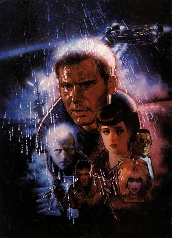 texts in time frankenstein blade runner essay The tools you need to write a quality essay or essay - frankenstein and blade runner 1 portrayed in blade runner, as these mutual texts in time reflect.