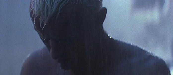 http://brmovie.narod.ru/screenshots/html/images/3414251_Roy_Dies.jpg
